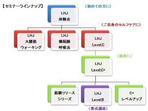 lhj_method_original_seminar_lineup