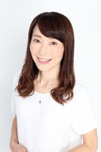 trainer_kikuchi