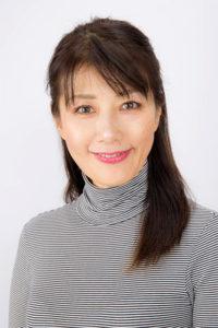 trainer_kimura