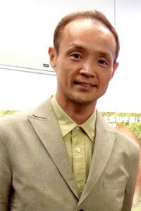 trainer_kitagami
