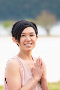trainer_suzuki_new